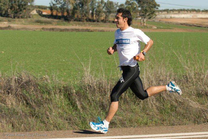 eb261dc1 atletismo y algo más: #Fotosdeatletismo. 9611. #Recuerdosaño2011 ...