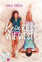 http://bambinis-buecherzauber.blogspot.de/2016/10/rezension-tanja-voosen-kein-kuss-wie.html