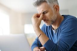 Health: Pressure Pоіntѕ To Rеlіеvе Headaches