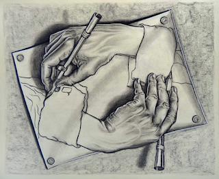 Poesía: ciencia de la paradoja: lo contingente y circunstancial, o el prosaísmo insustancial. Francisco Acuyo