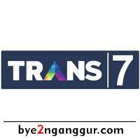Lowongan Kerja Trans 7 Banyak Posisi 2018
