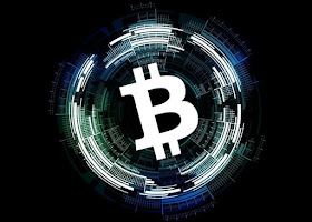 Financial merits of cryptocurrency