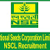NSCL Recruitment 2020 220 MT & Diploma Trainee Posts