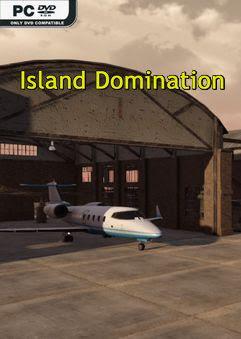 Baixar: Island Domination Torrent (PC)