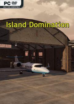 Island Domination (PC)
