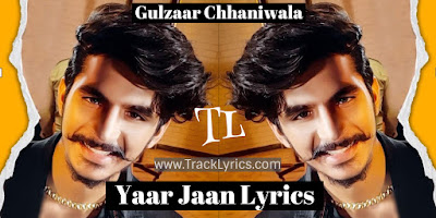 yaar-jaan-lyrics