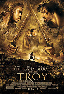 Tory 2004 Movie Free Download HD Online
