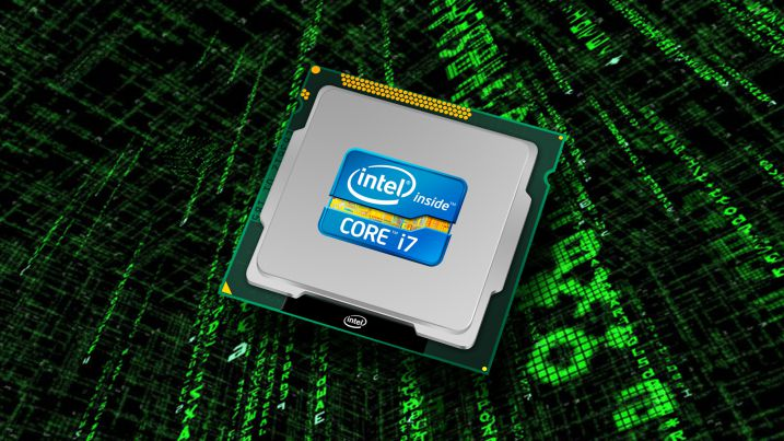 intel-core-i7-skylake