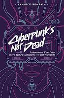 yannick rumpala cyberpunk dead belial parallaxe