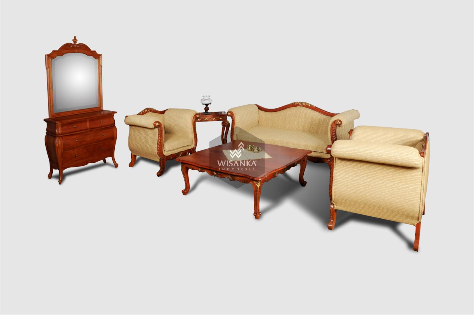 Oil For Teak Wood Furniture Maintenance