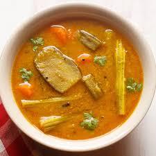 how-to-make-sambar