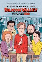 Silicon Valley (4