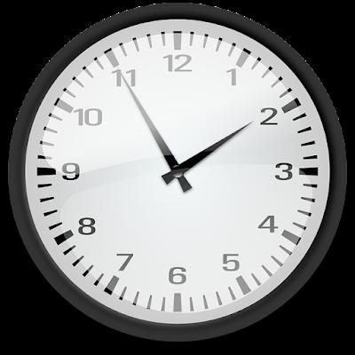 4 Jenis Kebutuhan Manusia Menurut Waktu Pemenuhannya