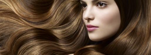 Como-fazer-o-cabelo-feminino-crescer-mais-rápido