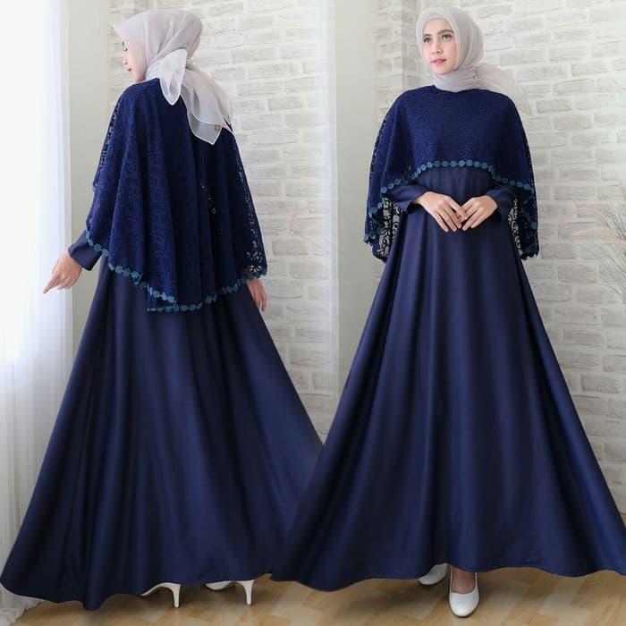 Jual pakaian muslim