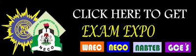 How to subscribe for 2020/2021 Waec Exam Expo Runz (Obj and Theory) questions and answers  Runz App for free.
