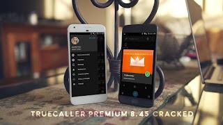 අලුත්ම Truecaller Premium 8.45 මොඩ් එක