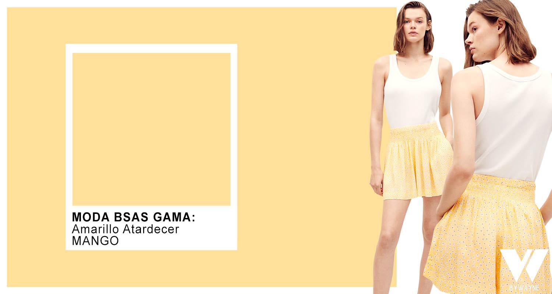 tendencias colores de moda 2022