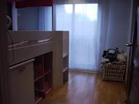 piso en venta calle ulloa castellon dormitorio1