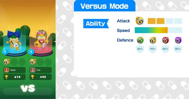 Dr. Ludwig von Koopa Wendy O. Koopa Mario World versus mode Koopalings Koopas