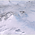 Meerderheid Antarctische ijsplaten kwetsbaar voor opbreken