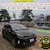 Taxi Chợ Đồn Xe ô Tô Theo yêu Cầu 0333.516.999