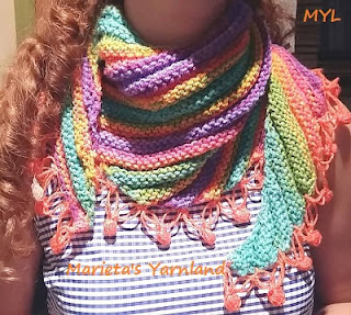https://www.ravelry.com/patterns/library/boho-curly