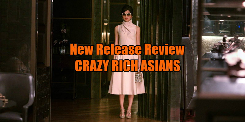 crazy rich asians review