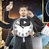Αλκυόν Πλειάδες 47: Γήινος χρόνος από 24 σε 16 ώρες, αντήχηση Schumann, Φράκταλ σύμπαν