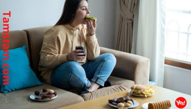 Eating Sugar For Diabetics: 5 Easy Ways To Control Sweet Cravings