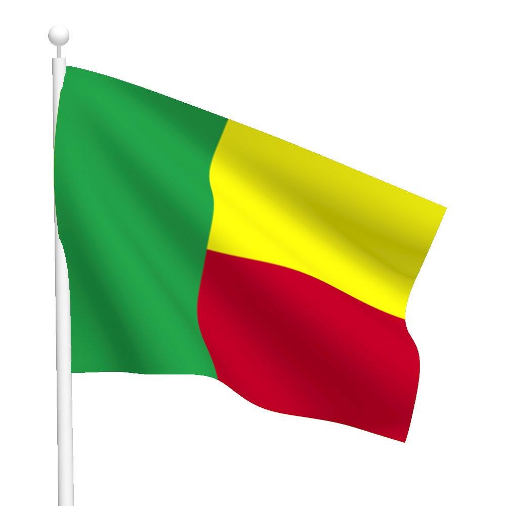 Indian Flag Animation Wallpaper Graafix Flag Of Benin