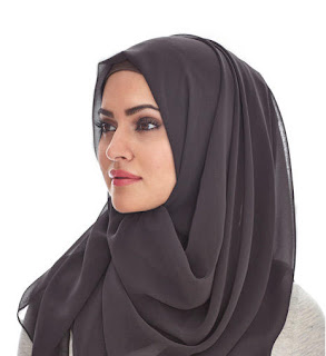 معنى الحجاب الاسود في الحلم