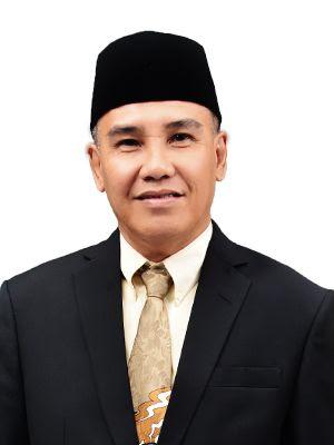 Jaga Marwah Lembaga, Wakil Ketua BK DPRD Jabar Sambut Positif Seminar  Nasional MKD