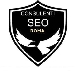 Consulenti SEO Roma