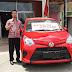 Toyota Sungai Danau | Dealer Kalimantan Selatan