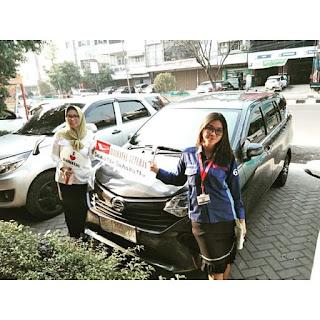 Astra Daihatsu Palembang | Harga Daihatsu Palembang