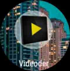 videoder aplikasi