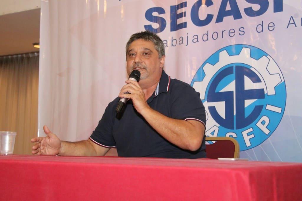 Carlos-Ortega-secasfpi