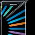 7 Keistimewaan Samsung Galaxy Note 7 Dibandingkan Dengan Handphone Lain