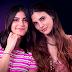 La historia deJuliantina  por plataformas digitales de Televisa