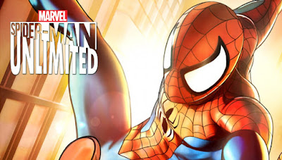 http://apksupermarket.blogspot.com/2016/10/spider-man-unlimited-apk-v240b-latest.html