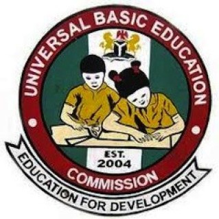 Federal Teacher's Recruitment Screening Test Date 2020/2021