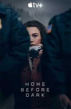 Home Before Dark (2020) Season 1 Complete