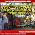 'होश में आये योगी सरकार': पुष्पेन्द्र यादव एनकाउंटर पर मधेपुरा में सड़कों पर विशाल प्रदर्शन