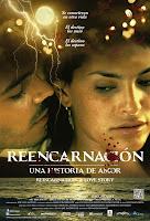 Reencarnación: Una Historia de Amor