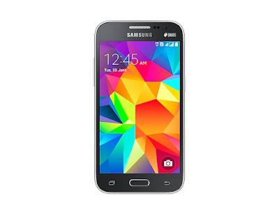 Full Firmware For Device Samsung Galaxy Core Prime SM-G361HU