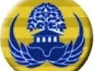 info dan berita Rasionalisasi PNS by: http://pendaftaran-cpns.blogspot.com/