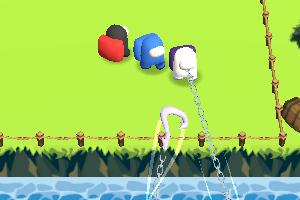 impostor-hook-master-game