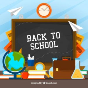 Announcement related to opening of schools and new rules for students...! - YP Buzz