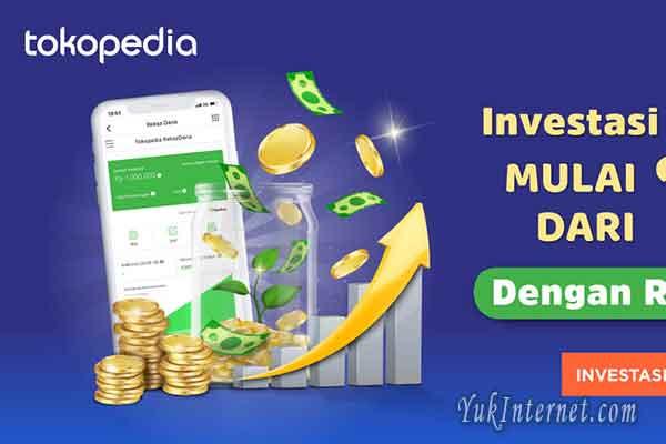 5 Aplikasi Investasi Penghasil Uang Reksadana Online ...